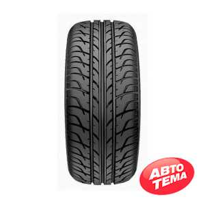 Купить Летняя шина STRIAL 401 195/55R16 87 V