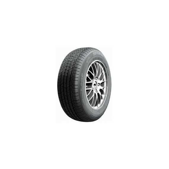 Летняя шина STRIAL 701 - Интернет магазин резины и автотоваров Autotema.ua