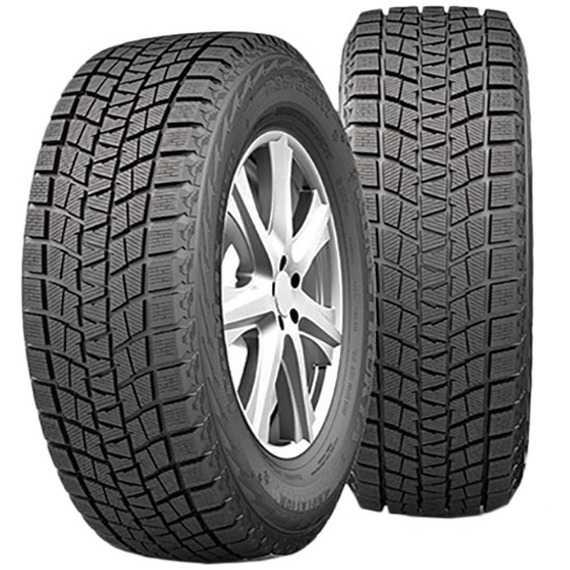 Зимняя шина HABILEAD RW501 - Интернет магазин резины и автотоваров Autotema.ua