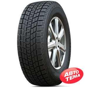 Купить Зимняя шина HABILEAD RW501 195/55R15 85T