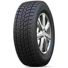 Купить Зимняя шина HABILEAD RW501 215/70R16 100T