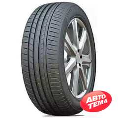 Купить Летняя шина HABILEAD S2000 245/45R17 99W