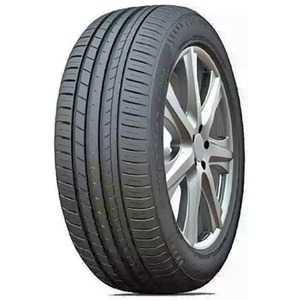 Купить Летняя шина HABILEAD S2000 255/45R18 103W