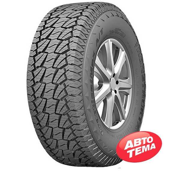 Всесезонная шина HABILEAD RS23 - Интернет магазин резины и автотоваров Autotema.ua