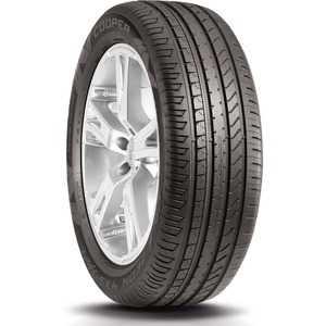 Купить Летняя шина COOPER Zeon 4XS Sport 235/55R17 99H