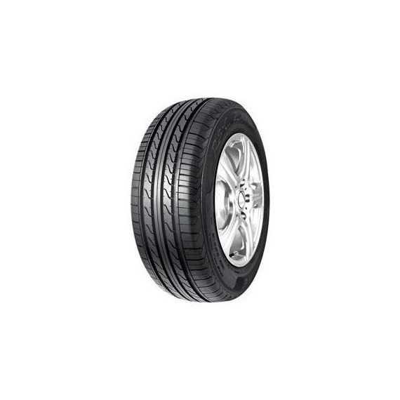 Всесезонная шина STARFIRE RSC 2 - Интернет магазин резины и автотоваров Autotema.ua