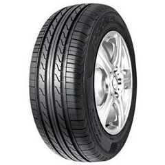 Купить Летняя шина STARFIRE RSC 2 185/60R15 84H