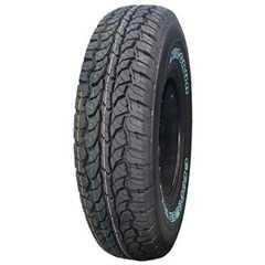 Купить Летняя шина KINGRUN Geopower K2000 265/65R17 110T