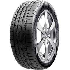 Купить Летняя шина KUMHO Crugen HP91 285/60R18 116V