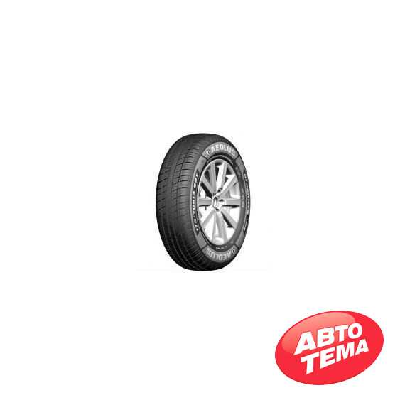 Летняя шина AEOLUS AG02 - Интернет магазин резины и автотоваров Autotema.ua
