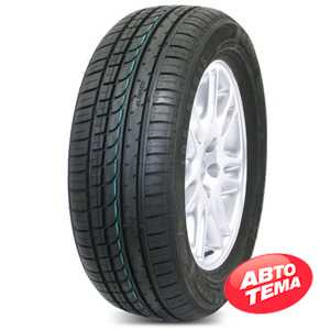 Купить Летняя шина ALTENZO Sports Comforter 255/35R18 94W