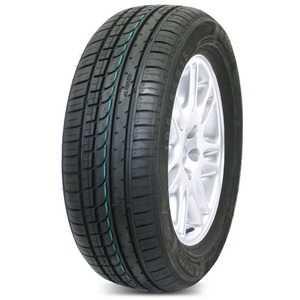 Купить Летняя шина ALTENZO Sports Comforter 265/35R18 97W