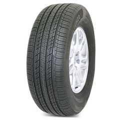 Купить Летняя шина ALTENZO Sports Navigator 255/50R19 107V