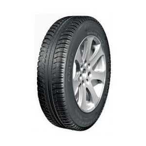 Купить Зимняя шина AMTEL NordMaster ST 175/70R13 82Q (Под шип)
