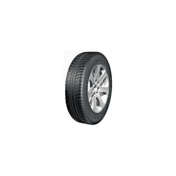 Зимняя шина AMTEL NordMaster ST - Интернет магазин резины и автотоваров Autotema.ua