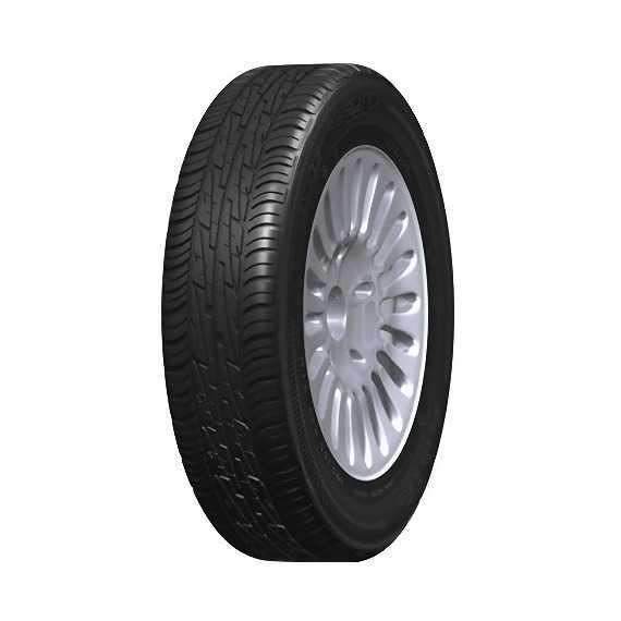 Летняя шина AMTEL Planet 2P - Интернет магазин резины и автотоваров Autotema.ua