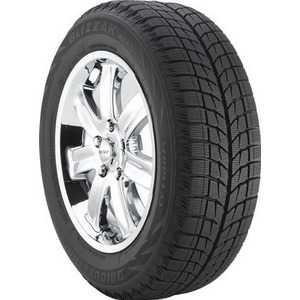 Купить Зимняя шина BRIDGESTONE Blizzak WS-60 235/40R18 91R