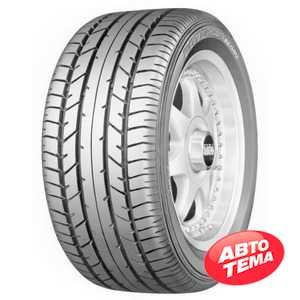 Купить Летняя шина BRIDGESTONE Potenza RE040 175/55R16 80W