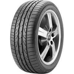 Купить Летняя шина BRIDGESTONE Potenza RE050 205/50R16 87V