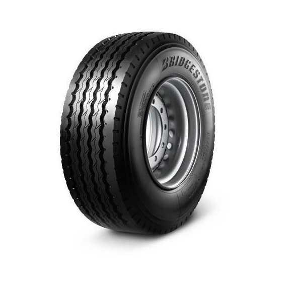 BRIDGESTONE R168 - Интернет магазин резины и автотоваров Autotema.ua