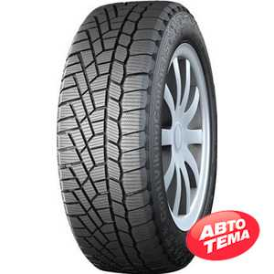 Купить Зимняя шина CONTINENTAL ContiVikingContact 5 215/65R15 100T