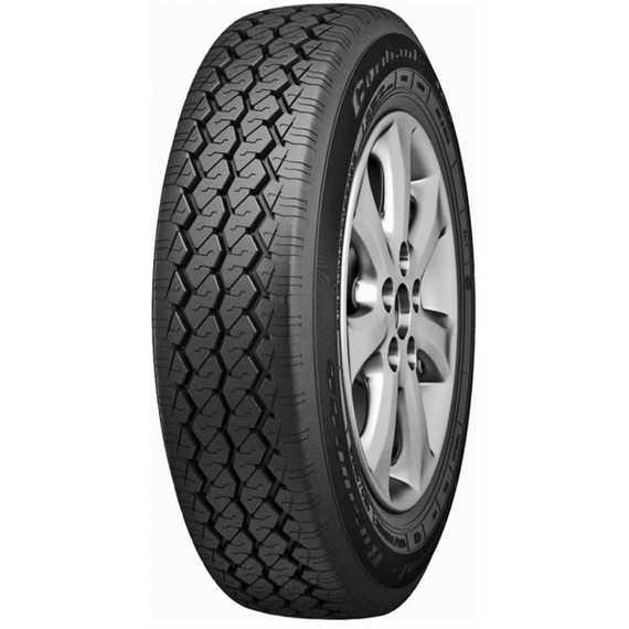 Всесезонная шина CORDIANT Business CA - Интернет магазин резины и автотоваров Autotema.ua