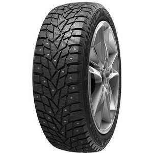 Купить Зимняя шина DUNLOP GrandTrek Ice 02 265/60R18 114T (Шип)