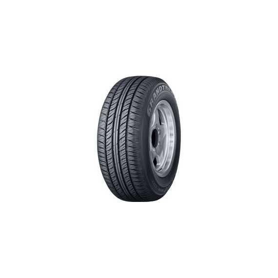 Летняя шина DUNLOP Grandtrek PT2 - Интернет магазин резины и автотоваров Autotema.ua