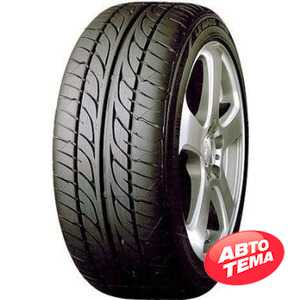 Купить Летняя шина DUNLOP SP Sport LM703 175/70R13 82H