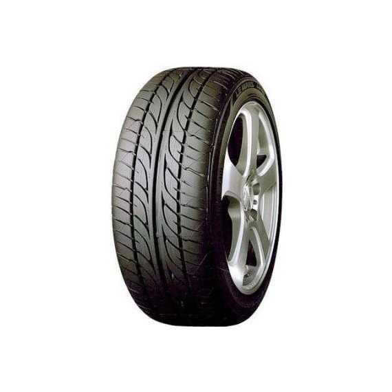 Летняя шина DUNLOP SP Sport LM703 - Интернет магазин резины и автотоваров Autotema.ua