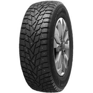 Купить Зимняя шина DUNLOP SP Winter Ice 02 245/50R18 104T (Шип)