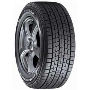 Купить Зимняя шина Dunlop Winter Maxx SJ8 275/55R19 111R