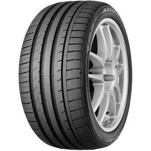 Купить Летняя шина FALKEN Azenis FK-453CC 255/55R18 109W