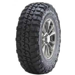 Купить Всесезонная шина FEDERAL Couragia M/T 265/75R16 119Q