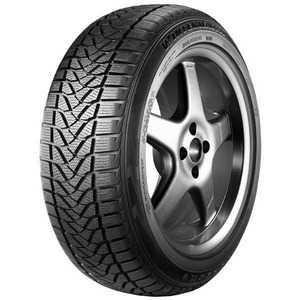 Купить Зимняя шина FIRESTONE Winterhawk 205/65R15C 102T