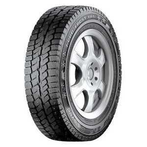 Купить Зимняя шина GISLAVED NordFrost VAN 215/75R16C 113R (Под шип)