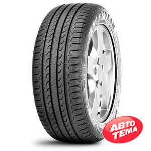 Купить Летняя шина GOODYEAR Efficient Grip SUV 235/60R18 107V