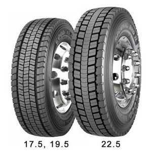 Купить GOODYEAR Regional RHD 2 245/70R19.5 136M