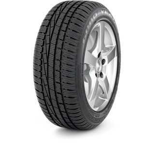Купить Зимняя шина GOODYEAR UltraGrip Performance 215/60R17 96H