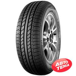Купить Летняя шина GT RADIAL Champiro VP1 185/65R15 88H