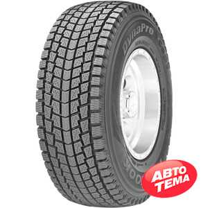Купить Зимняя шина HANKOOK Dynapro i*cept RW08 235/65R17 104Q