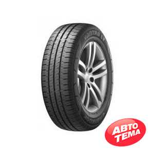 Купить Летняя шина HANKOOK RA18 215/60R16C 103T