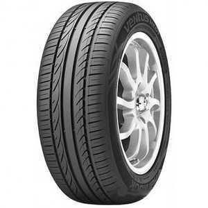 Купить Летняя шина HANKOOK Ventus ME01 K 114 225/55R18 98V