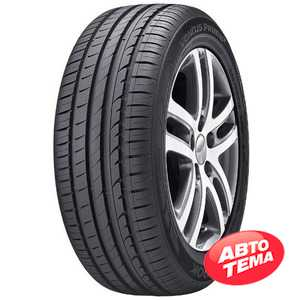 Купить Летняя шина HANKOOK Ventus Prime 2 K115 225/45R17 94W