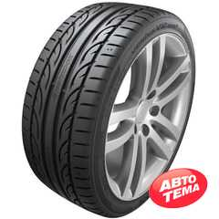 Купить Летняя шина HANKOOK Ventus V12 Evo 2 K120 275/35R18 99Y