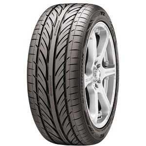 Купить Летняя шина HANKOOK Ventus V12 Evo K110 205/50R15 86W