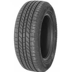 Купить Летняя шина HEADWAY HR802 245/75R16 111H