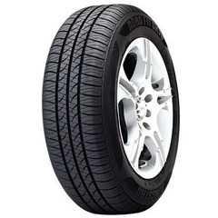 Купить Летняя шина KINGSTAR Road Fit SK70 215/60R16 99H