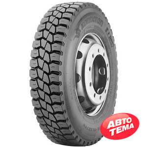 Купить KORMORAN D on/off 295/80R22.5 152K