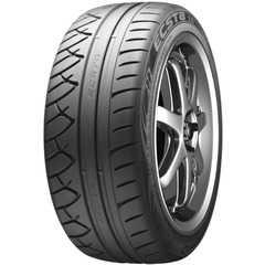 Купить Летняя шина KUMHO Ecsta XS KU36 255/40R17 94W